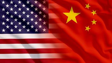 USAvChina 375 shutterstock.png