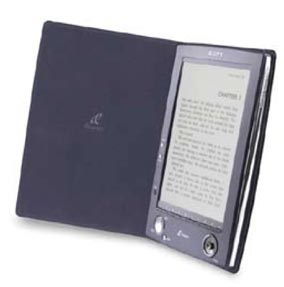 6-inch e-reader. (Source: Sony)