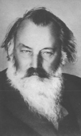 Brahms: a parallel processing programmer