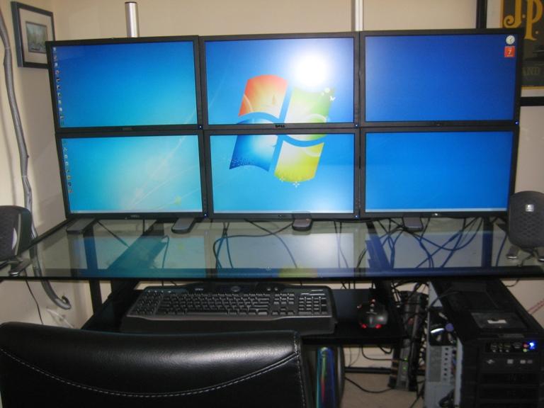Intro%20Expanded%20desktop.jpg