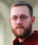 Panelist at Jon Peddie Luncheon, Brian Pohl