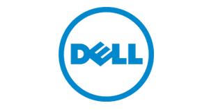 Siggraph sponsor Dell