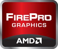 AMD sponsor