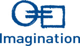 Imagination Technologies Sponsor
