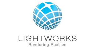 Siggraph sponsor Jon Peddie Lightworks