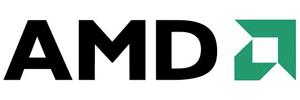 Siggraph sponsor Jon Peddie AMD