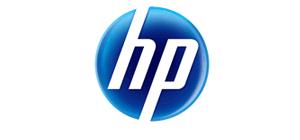 Siggraph sponsor Jon Peddie HP