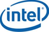 Intel Sponsor
