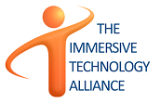 The Immersive Technology Alliance