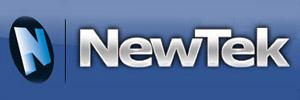 Siggraph sponsor Jon Peddie NewTek