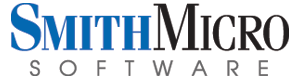 Siggraph sponsor Jon Peddie Smith Micro